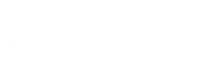 Newton Rock & Mulch