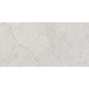 14x20 limestone blocks