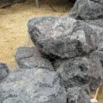 Royal Gorge Boulder Black