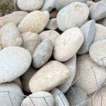 Rocky Mountain Flats river rock