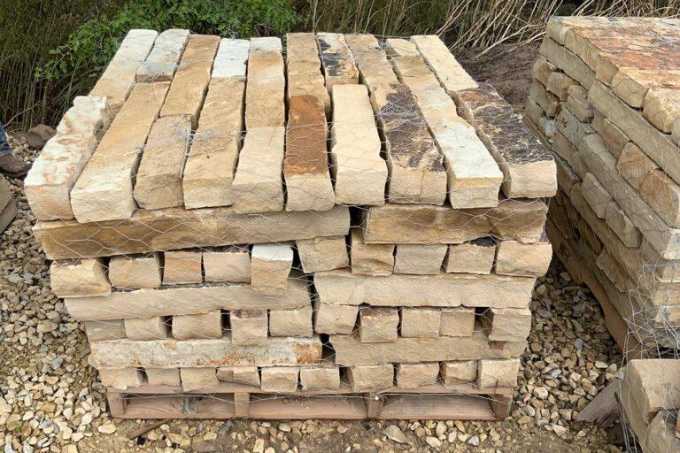 Chop stone multiblend